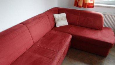 Wohnung2_Couch_mittel