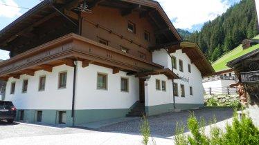Peterlerhof