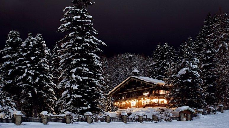St. Anton Ski and Local Heritage Museum, © Museum St. Anton am Arlberg