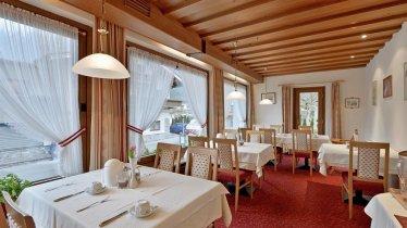 Hotel Andrea Mayrhofen - Frühstücksbuffet 2