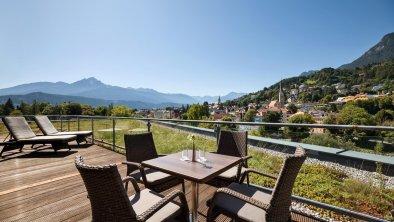 VBG219110_Austria_Trend_Hotel_Congress_Innsbruck_S