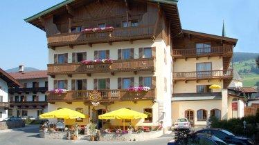 © Hotel Bräuwirt