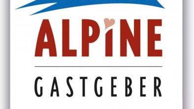 alpine gastgeber nuchen
