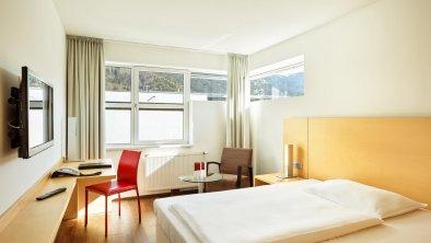 VBG7768_Austria_Trend_Hotel_Congress_Innsbruck_Cla