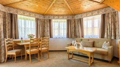 Hotel-Leitenhof_3682-WEB