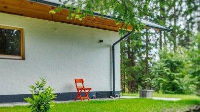 3064-Benko---Haus-im-Wald-2020