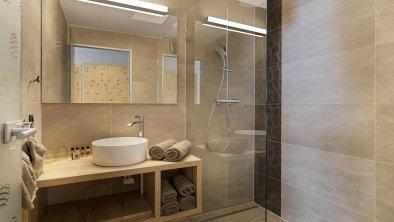 hotel_zirbenhof_hochfuegen_panoramamountainsuite 4