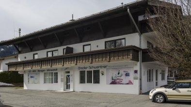 Appartement_Hornblick_Reith_bei_Kitzbuehel_Haus_3