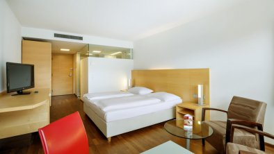 VBG219070_Austria_Trend_Hotel_Congress_Innsbruck_C