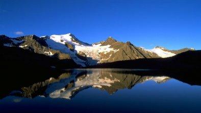 Bergsee 7