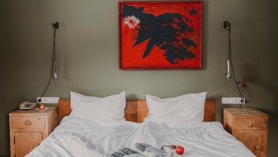 Zimmer - Hotel Seebichl.jpg
