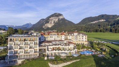 Hotel_Panorama_Royal_aussen_Drohne_09_2018_Daberni