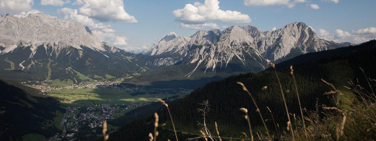 © Tirol Werbung / Bert Heinzlmeier