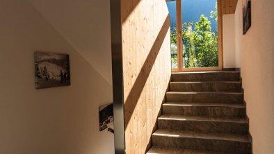 38 Treppenhaus