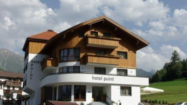 Hotel Puint, © Hotel Puint