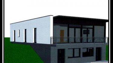 Adlers Apartments Arlberg, © bookingcom