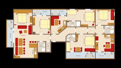 Grundriss-170m2 KOMBI_2021