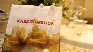 kneringerhof_FPL_3020