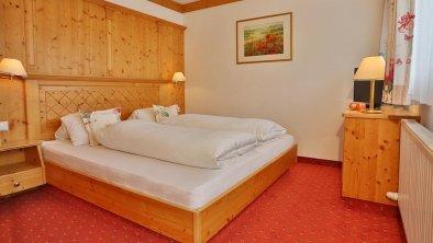 JS 109 Zimmer