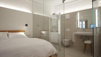 Zimmer Twinset Hall in Tirol