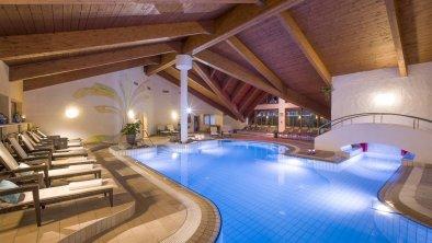 Hotel_Karlwirt_Hnr_26_Pertisau_Schwimmbad_4, © Hotel Karlwirt