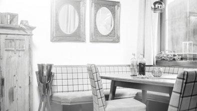 hotel roswitha 3, © Stube