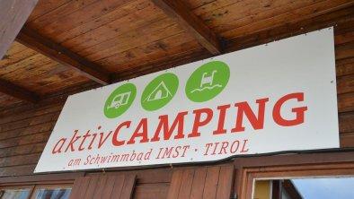 aktivCamping Imst 10
