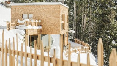 Haus Winter4, © Alpenrose