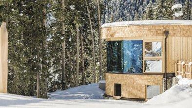 Haus Winter5, © Immerschön