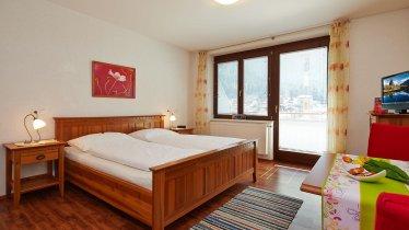 Traumnovelle Skylounge Mayrhofen (1)