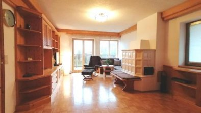 Apartment Mair bei Seefeld in Tirol, © bookingcom
