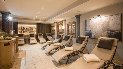Hotel_Zentral_Kirchberg_03_2018_Wellness_5 (Copy)