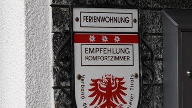 Gästehaus Gisela Bruck Zillertal - Empfehlung