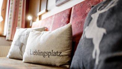 AltesHolzhaus-byRudiWyhlidal--0056, © By RudiWyhlidal
