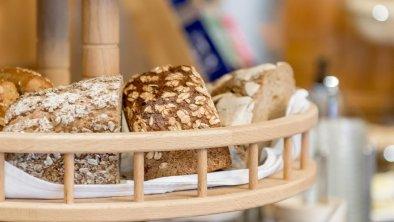 Brot_Frühstück