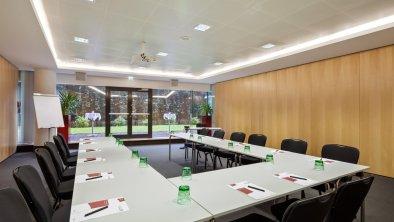 VBG219098_Austria_Trend_Hotel_Congress_Innsbruck_S