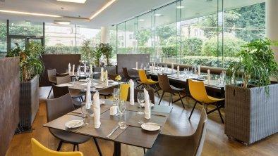 VBG219085_Austria_Trend_Hotel_Congress_Innsbruck_R