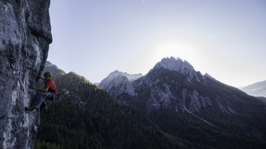 © Tirol Werbung / Johannes Mair