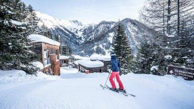 csm_skihotel-an-der-piste-gradonna-resort-urlaub-i