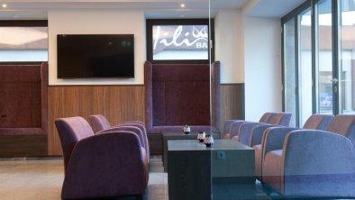 Neuwirt Billard Lounge