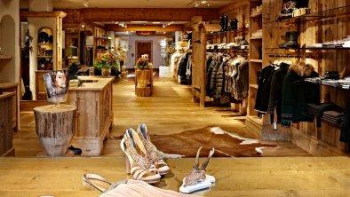 Stangl-Shop