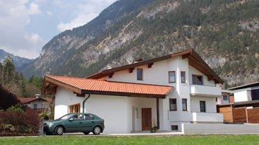 © Apartment Tirol