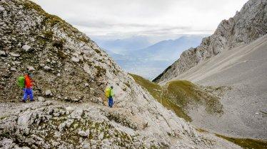 Eagle Walk Stage 12, © Tirol Werbung/Gigler Dominik
