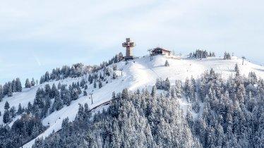 Pillersee - Buchensteinwand, © Rolart Images