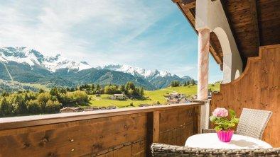 004-Hotel_Tirol©PALE-Manuel