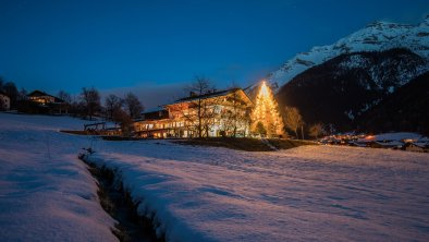 Pension-Ladestatthof-Weihnachten-5