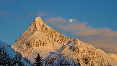 Gipfel © Paul Sürth