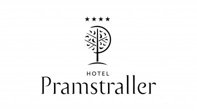Logo_Pramstraller_original_1C - Logo