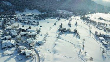 © Olympiaregion Seefeld / bizcomburnz