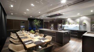 Relais_Chateaux_Hotel_Rosengarten_Kirchberg_Kitzbu